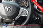 2019 Ram 1500 Crew Cab 4x4,  Pickup #R1705 - photo 23