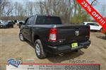 2019 Ram 1500 Crew Cab 4x4,  Pickup #R1705 - photo 8