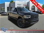 2019 Ram 2500 Crew Cab 4x4,  Pickup #R1707 - photo 1