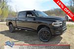 2019 Ram 2500 Crew Cab 4x4,  Pickup #R1707 - photo 10
