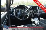 2019 Ram 2500 Crew Cab 4x4,  Pickup #R1707 - photo 18