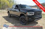 2019 Ram 2500 Crew Cab 4x4,  Pickup #R1707 - photo 4