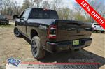 2019 Ram 2500 Crew Cab 4x4,  Pickup #R1707 - photo 9