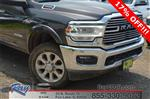 2019 Ram 2500 Crew Cab 4x4,  Pickup #R1710 - photo 3