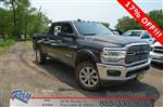 2019 Ram 2500 Crew Cab 4x4,  Pickup #R1710 - photo 4