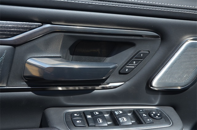 2019 Ram 1500 Crew Cab 4x4,  Pickup #R1711 - photo 23