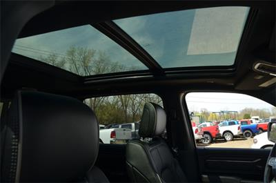 2019 Ram 1500 Crew Cab 4x4,  Pickup #R1711 - photo 14