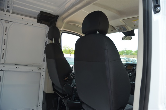 2019 ProMaster 1500 Standard Roof FWD,  Empty Cargo Van #R1716 - photo 14