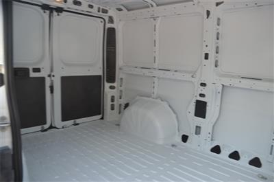 2019 ProMaster 1500 Standard Roof FWD,  Empty Cargo Van #R1716 - photo 13