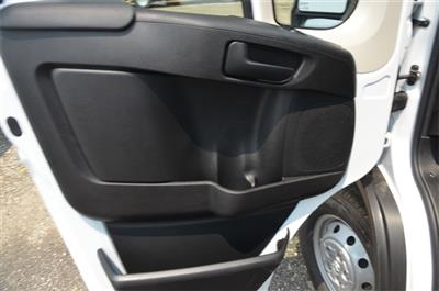 2019 ProMaster 1500 Standard Roof FWD,  Empty Cargo Van #R1716 - photo 15