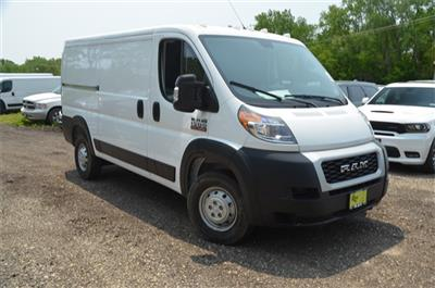 2019 ProMaster 1500 Standard Roof FWD,  Empty Cargo Van #R1716 - photo 4