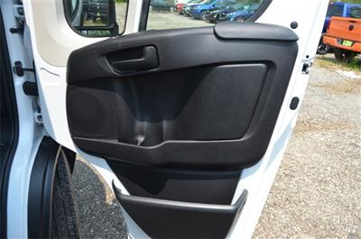 2019 ProMaster 1500 Standard Roof FWD,  Empty Cargo Van #R1716 - photo 10