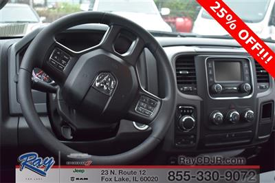 2019 Ram 1500 Crew Cab 4x4, Pickup #R1722 - photo 19