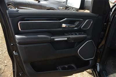 2019 Ram 1500 Crew Cab 4x4,  Pickup #R1725 - photo 18