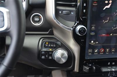 2019 Ram 1500 Crew Cab 4x4,  Pickup #R1726 - photo 26