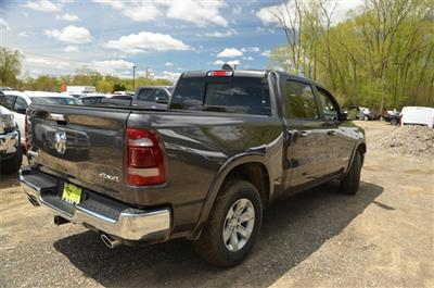 2019 Ram 1500 Crew Cab 4x4,  Pickup #R1726 - photo 2