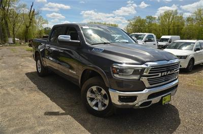 2019 Ram 1500 Crew Cab 4x4,  Pickup #R1726 - photo 9