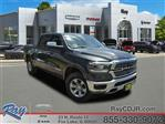 2019 Ram 1500 Crew Cab 4x4,  Pickup #R1726 - photo 1