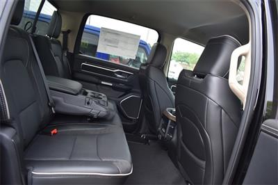 2019 Ram 1500 Crew Cab 4x4,  Pickup #R1730 - photo 15