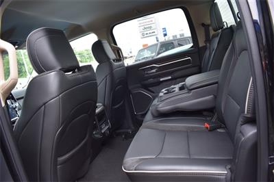 2019 Ram 1500 Crew Cab 4x4,  Pickup #R1730 - photo 18
