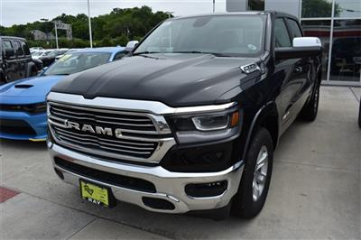 2019 Ram 1500 Crew Cab 4x4,  Pickup #R1730 - photo 7