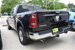 2019 Ram 1500 Crew Cab 4x4,  Pickup #R1730 - photo 1