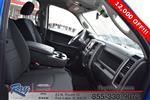2019 Ram 1500 Crew Cab 4x4,  Pickup #R1732 - photo 12
