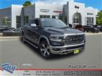 2019 Ram 1500 Crew Cab 4x4,  Pickup #R1738 - photo 1
