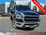 2019 Ram 1500 Crew Cab 4x4,  Pickup #R1742 - photo 1