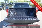2019 Ram 1500 Crew Cab 4x4,  Pickup #R1742 - photo 17