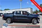 2019 Ram 1500 Crew Cab 4x4,  Pickup #R1742 - photo 4