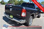 2019 Ram 1500 Crew Cab 4x4,  Pickup #R1742 - photo 2