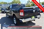 2019 Ram 1500 Crew Cab 4x4,  Pickup #R1742 - photo 7