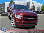 2019 Ram 1500 Crew Cab 4x4,  Pickup #R1743 - photo 1