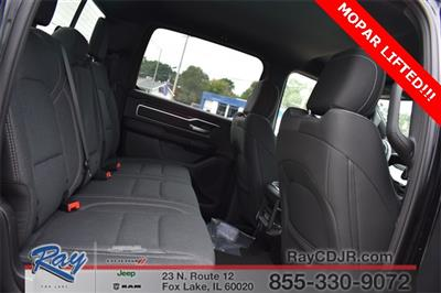 2019 Ram 1500 Crew Cab 4x4,  Pickup #R1744 - photo 15