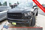 2019 Ram 1500 Crew Cab 4x4,  Pickup #R1744 - photo 8
