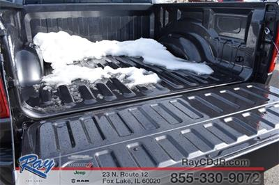 2020 Ram 1500 Crew Cab 4x4,  Pickup #R1751 - photo 19