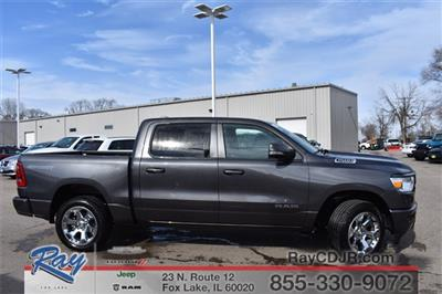 2020 Ram 1500 Crew Cab 4x4,  Pickup #R1751 - photo 3