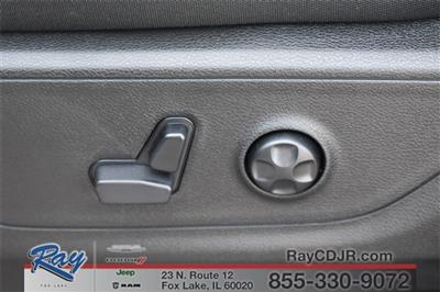 2020 Ram 1500 Crew Cab 4x4,  Pickup #R1751 - photo 24