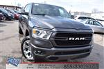 2020 Ram 1500 Crew Cab 4x4,  Pickup #R1751 - photo 11