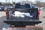 2020 Ram 1500 Crew Cab 4x4,  Pickup #R1751 - photo 18