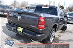 2020 Ram 1500 Crew Cab 4x4,  Pickup #R1751 - photo 2