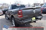 2020 Ram 1500 Crew Cab 4x4,  Pickup #R1751 - photo 7