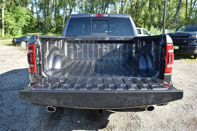2020 Ram 1500 Crew Cab 4x4, Pickup #R1758 - photo 19