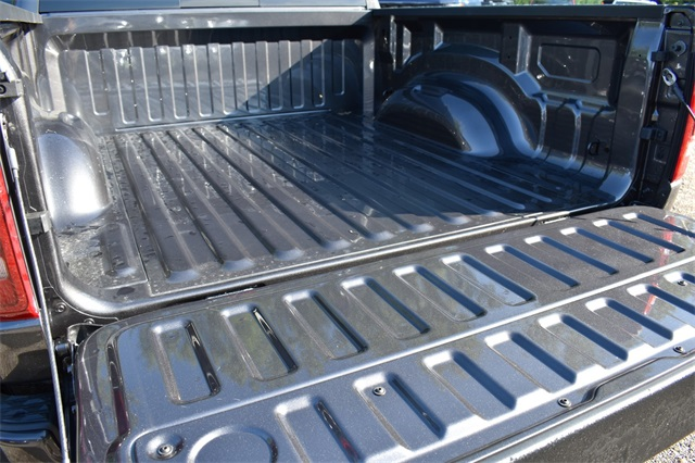 2020 Ram 1500 Crew Cab 4x4,  Pickup #R1758 - photo 20