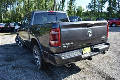 2020 Ram 1500 Crew Cab 4x4,  Pickup #R1758 - photo 7