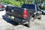 2020 Ram 1500 Crew Cab 4x4,  Pickup #R1758 - photo 2