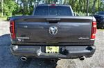 2020 Ram 1500 Crew Cab 4x4, Pickup #R1758 - photo 4