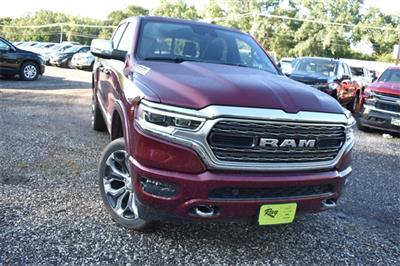 2020 Ram 1500 Crew Cab 4x4,  Pickup #R1759 - photo 11