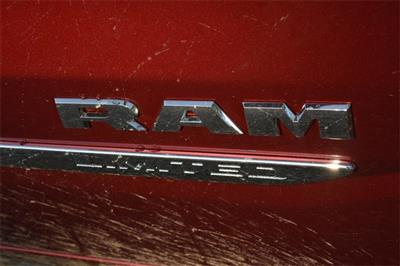 2020 Ram 1500 Crew Cab 4x4,  Pickup #R1759 - photo 14